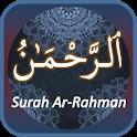 Surah Ar-Rahman icon