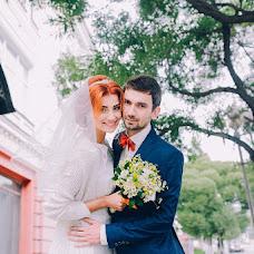 Wedding photographer Katerina Levchenko (koto). Photo of 08.10.2015