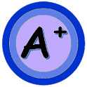 Student Assist icon