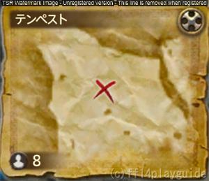 map56F