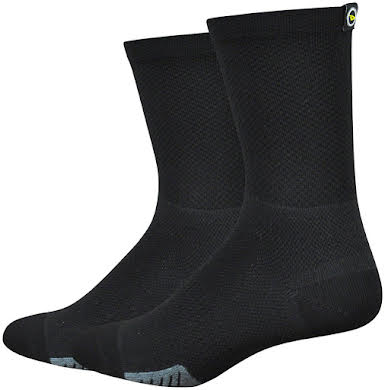"DeFeet Cyclismo Sock 5"" alternate image 5"