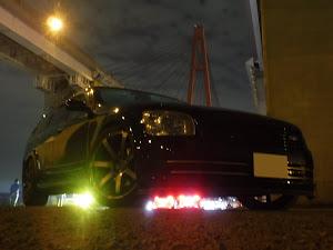 ステージア M35 350Sのカスタム事例画像 SHU_350Sさんの2019年01月20日02:06の投稿