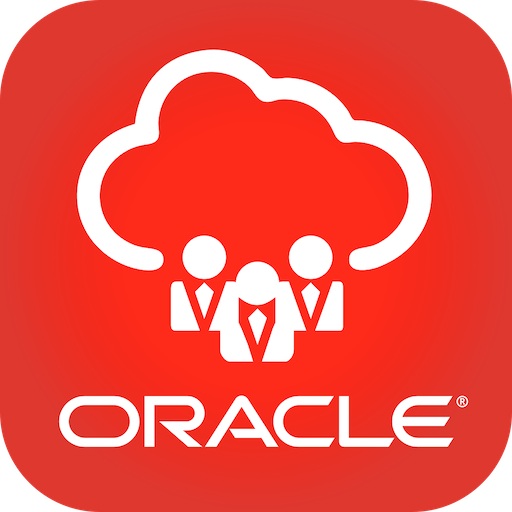 Oracle HCM Cloud - Apps on Google Play