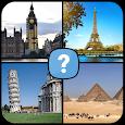 Famous Places Quiz: Monuments & Landmarks