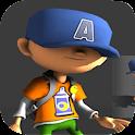 Мальчики 3D Мафия icon