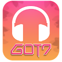 GOT7 ПЕСНИ