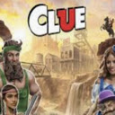 Classic Clue Mystery HD Wallpapers Game Theme