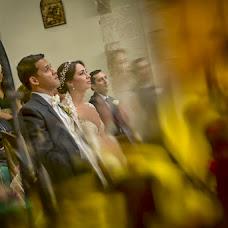 Fotógrafo de bodas Jackson Rojas (jacksonrojas). Foto del 27.11.2016