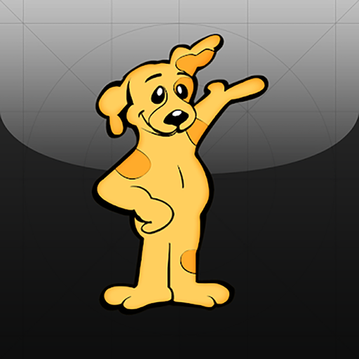 Psychology Glossary Android APK Download Free By AlleyDog.com