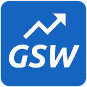 GSW HK Stock Dividends