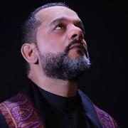 الشيخ حسين الاكرف 2019 | بدون نت