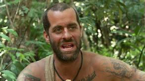 40 Days: Jungle Rich thumbnail