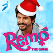 Remo The Game