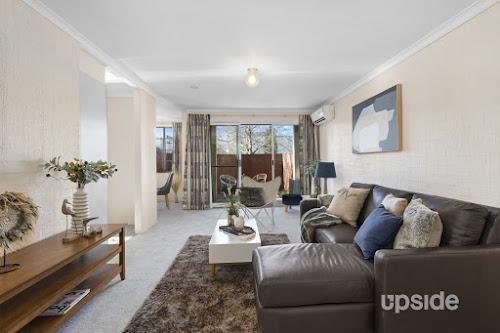 Photo of property at 23/9 Howitt Street, Kingston 2604