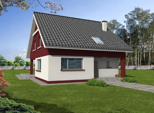 projekt Filip (Energo)