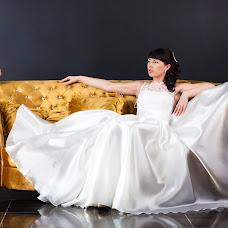 Wedding photographer Aleksandr Bystrickiy (wedingalbum). Photo of 09.07.2015