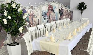 Ресторан Итальянский Квартал