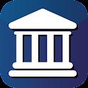 Freiberg Finanz icon