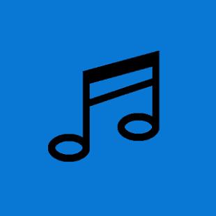Baixar mp3 juice music 61 para android download brian egan mp3 baixar mp3 juice music apk stopboris Gallery