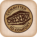 Cheeseboy Rewards