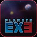 Planète Exe icon