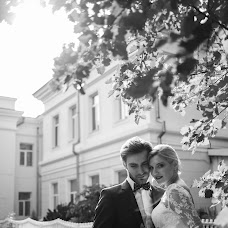 Wedding photographer Stanislav Volkov (stasv). Photo of 28.10.2014