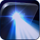 Download New LED Flashlight & Torch For PC Windows and Mac