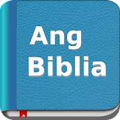 The Holy Bible Tagalog