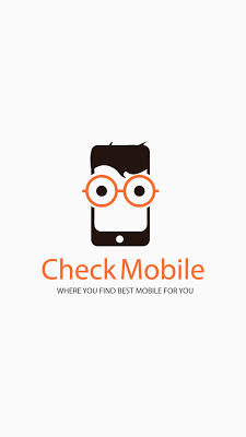 Mobile Price - Specs list - screenshot