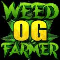 Weed Farmer Overgrown icon