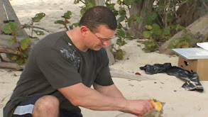 Stranded: Deserted Island: Impossible thumbnail