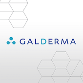 Galderma Meetings
