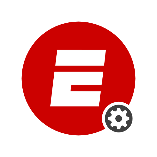 ESPN Companion for Gear file APK Free for PC, smart TV Download