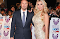 Paddy McGuinness on emotional strain of raising autistic children