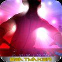 Music Studio Beatmaker 2