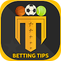 Free Betting Tips - Daily Picks icon