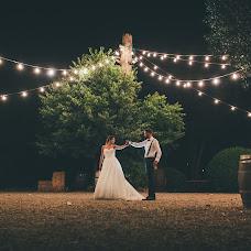 Fotógrafo de bodas Jordi Tudela (jorditudela). Foto del 09.08.2018