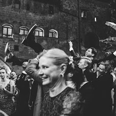 Vestuvių fotografas Simone Miglietta (simonemiglietta). Nuotrauka 01.11.2019