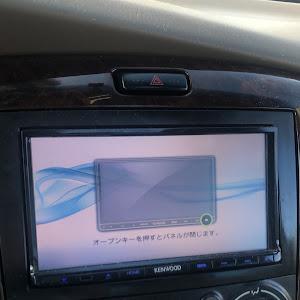 MPV LW5W ESのカスタム事例画像 ひろしさんの2019年10月01日10:25の投稿