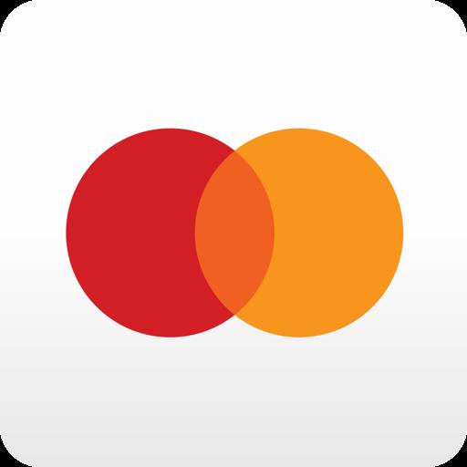 Baixar Mastercard Americas Events para Android