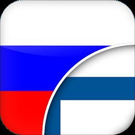 Venäjän dating apps Australian Gay dating App