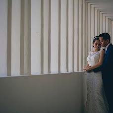 Wedding photographer Pablo Estrada (pabloestrada). Photo of 18.07.2016