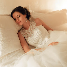 Wedding photographer Egor Sadovoy (sadovoy). Photo of 29.10.2015