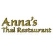 Anna's Thai Restaurant Croydon APK