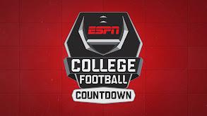 College Football Countdown thumbnail