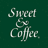 Sweet&Coffee