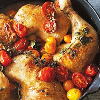 Chicken Pollo Italian Recipes.