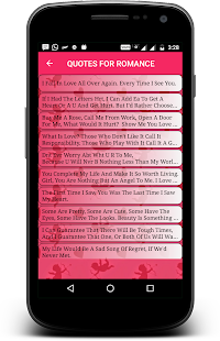 Sexy Love Messages & Flirty Texts for Romance 8