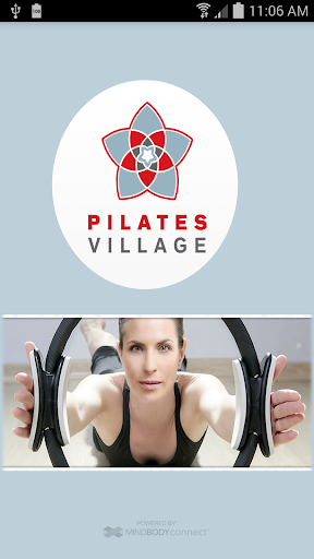Pilates Village