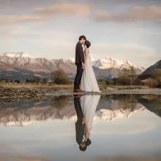Wedding photographer James Hirata (jameshirata). Photo of 19.11.2017
